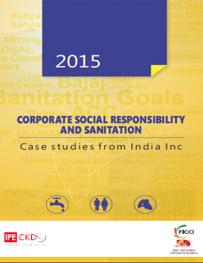 sanitation booklet