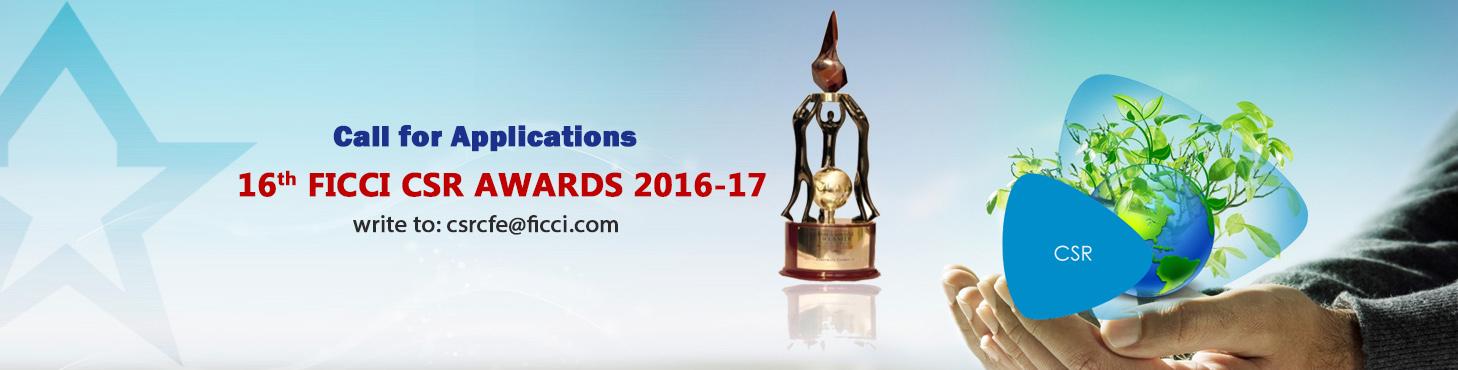 csr-awards17